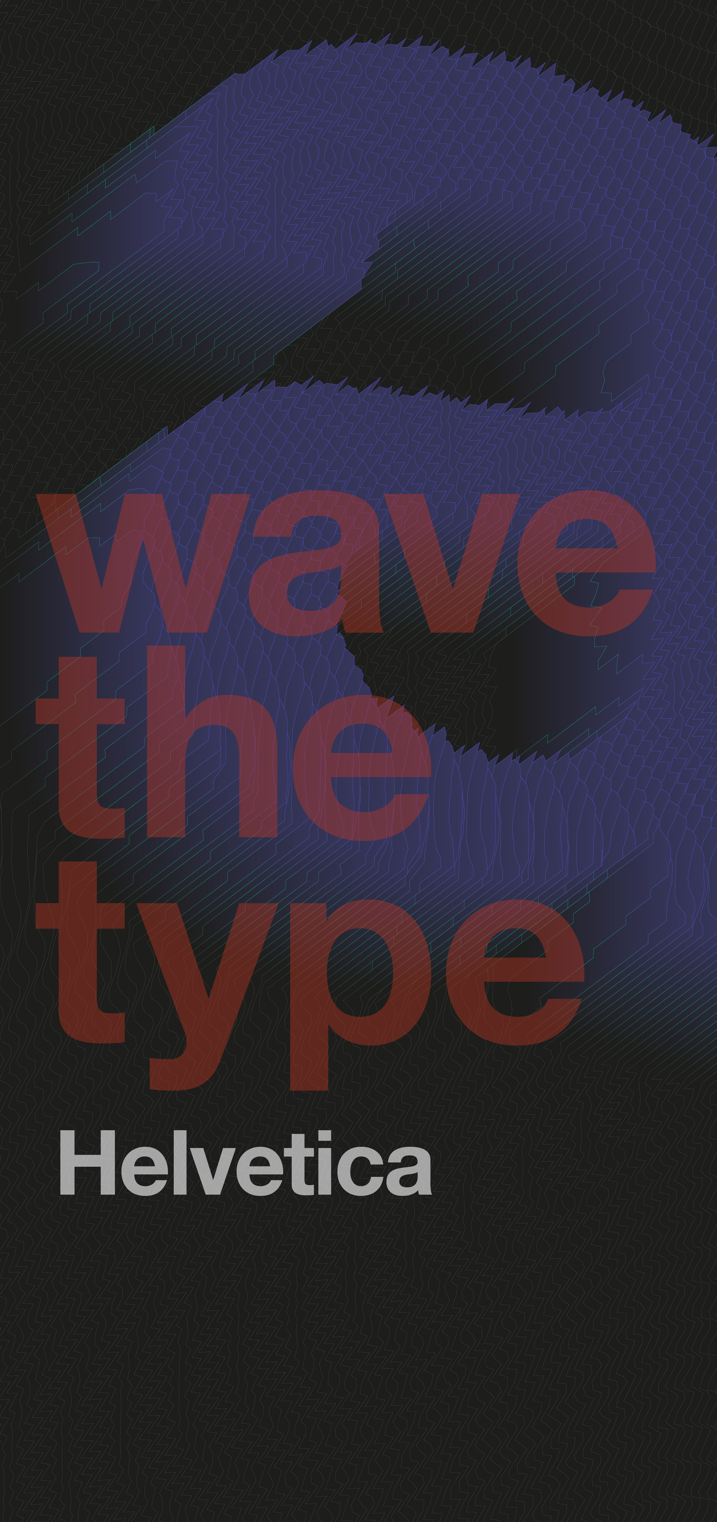 WaveTheType_detail_contentImage_001