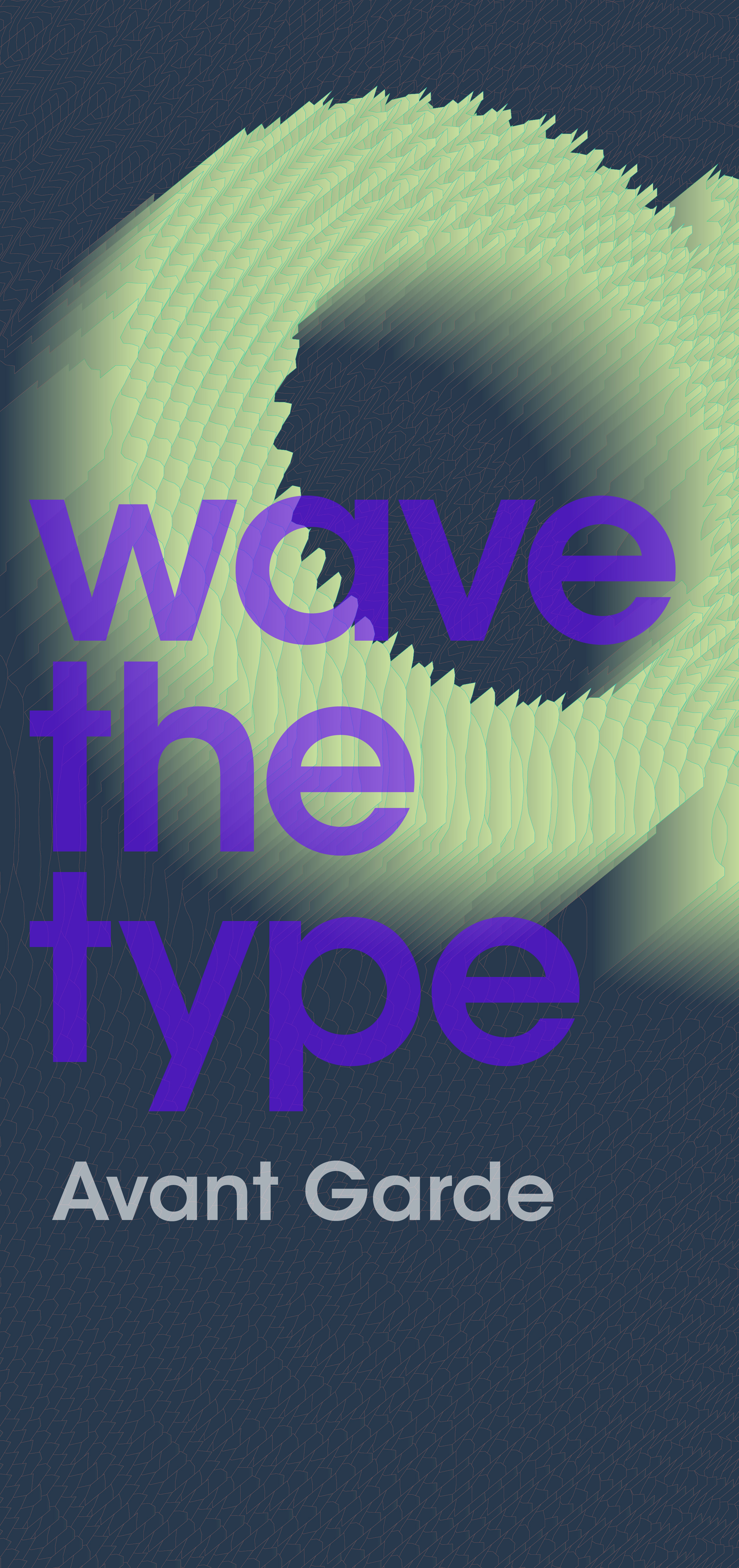 WaveTheType_detail_contentImage_002
