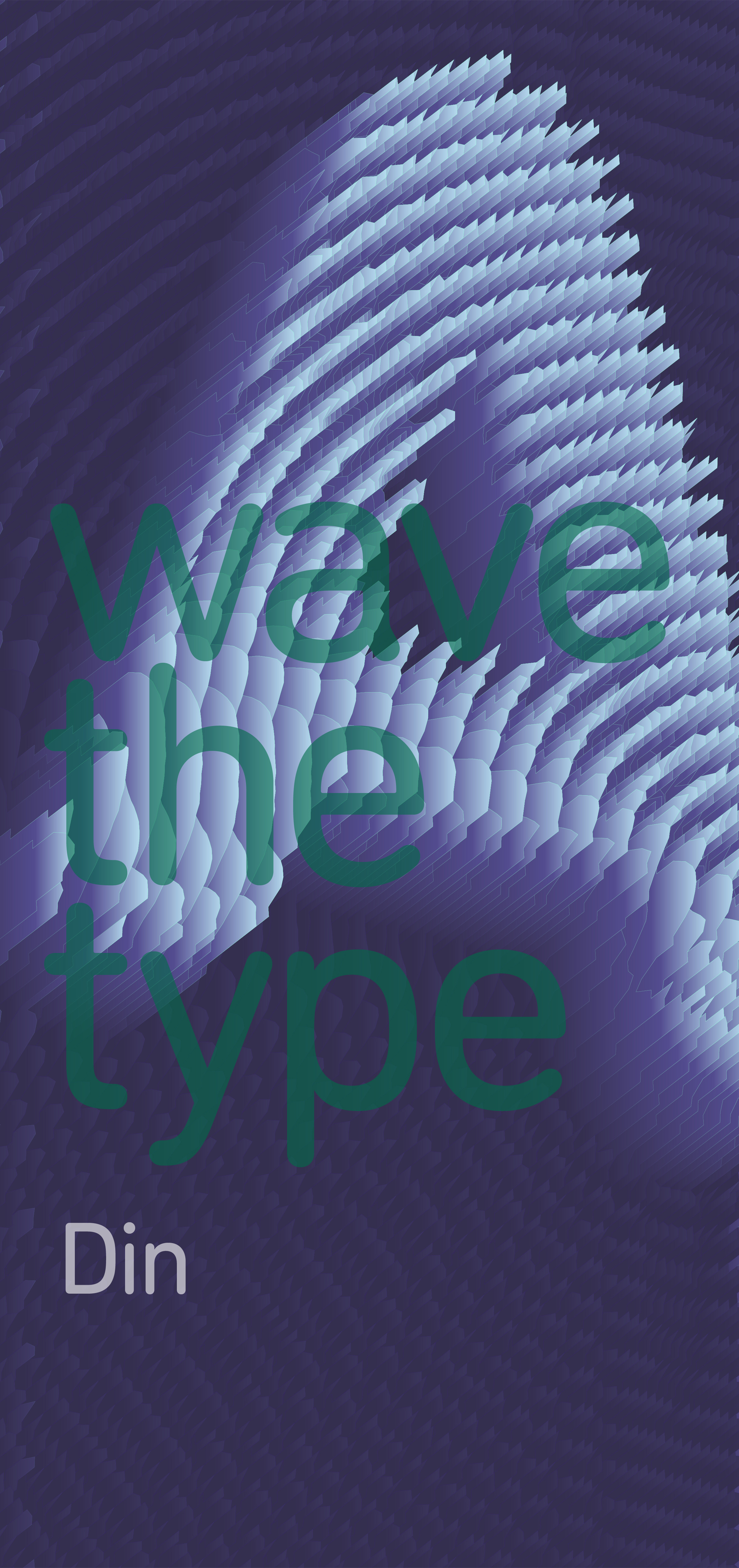 WaveTheType_detail_contentImage_003