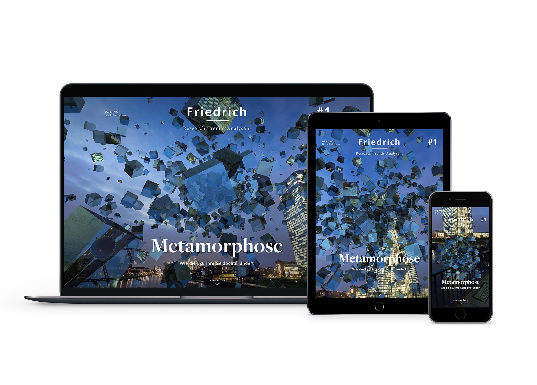 friedrich-devices-001