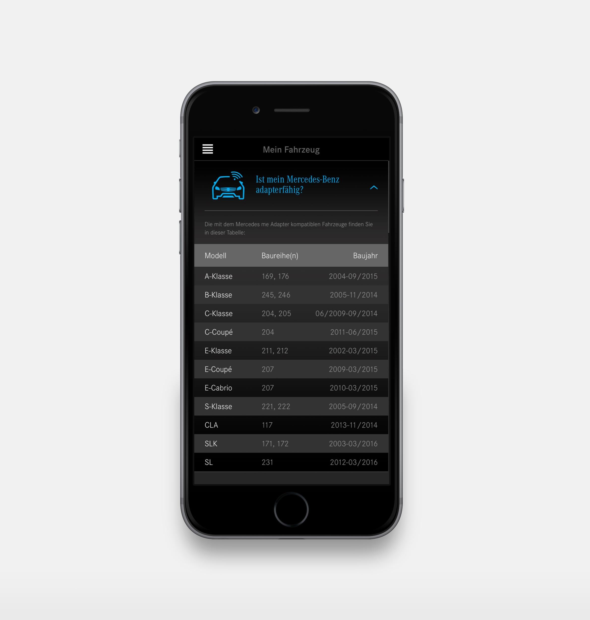 obd-app-detail-004